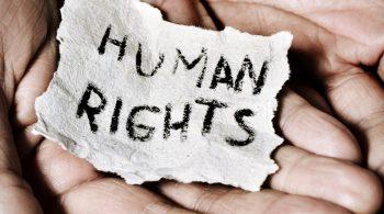 humanrights-1-800x596