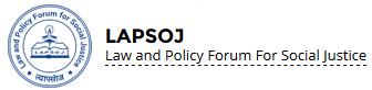 lapsoj.org